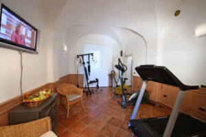 bed & breakfast langhe